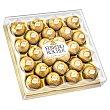 Bombones Caja 300 gr Ferrero Rocher