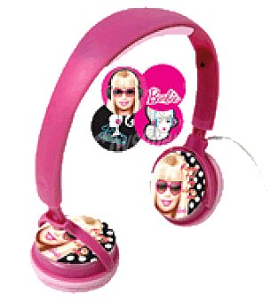 Ingo Auriculares hello kitty HEE130Z