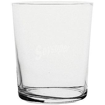 LUMINARC Pinta Vaso de vidrio de cerveza 36 cl