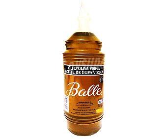 Balle Aceite Oliva Virgen 1 Litro