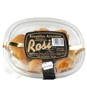 Rosi Rosquilla artesana 300 g