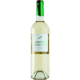 Monasterio de Las Viñas Vino Blanco Cariñena Botella 75 cl