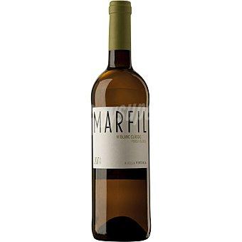 Marfil Alella vino blanco pansa blanca y garnacha blanca D.O. Alella  botella 75 cl