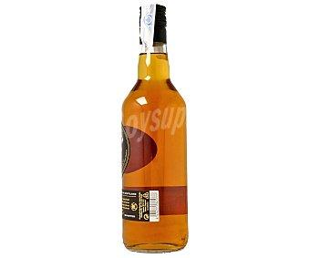 GLEN SILVERS Whisky single malt Botella de 70 centilitros