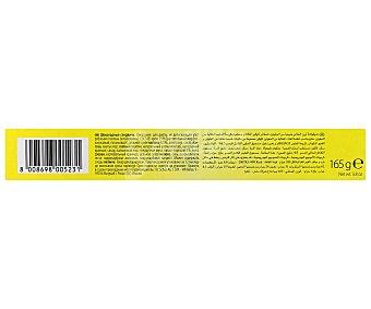 Schär Galleta disco ciok - Sin Gluten 165 g