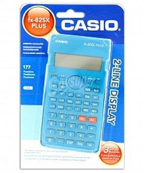 Casio 82SX FX