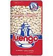 Alubia blanca 500 grs 1/2 KGS Luengo