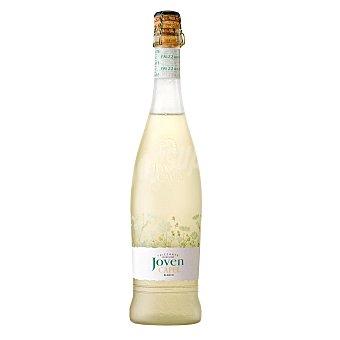 Capel Vino blanco frizzante Botella de 75 cl