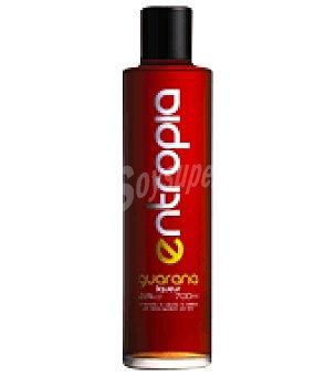 Entropia Licor Guaraná 70 cl
