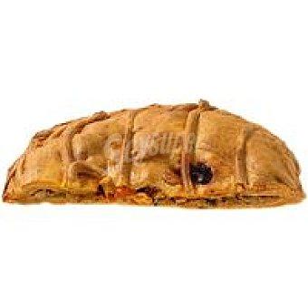 Apetece Empanada de mejillones 250 g