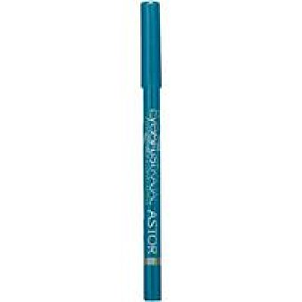 Astor Perfilador de ojos Kajal 087 azul Pack 1 unid