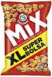 Cacahuetes XL 270 g Mix Matutano