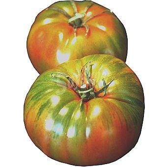 Tomate raf extra al peso 1 kg