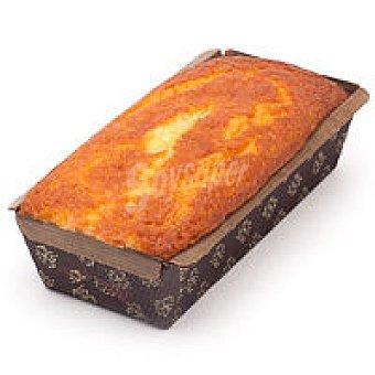 Mandul Plum Cake Naranja 300g