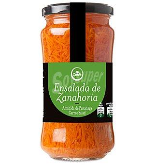 Condis Ensalada de zanahoria 180 GRS