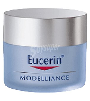 Eucerin Crema facial reafirmante para la noche 50 ml