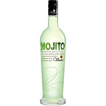 VARADERO mojito botella 75 cl