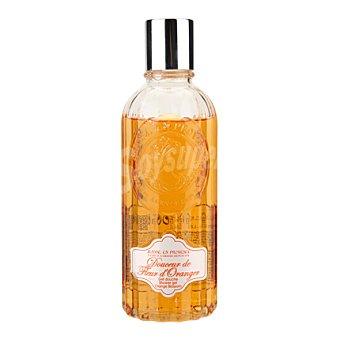 Jeanne en Provence Gel de ducha flor de naranjo 250 ml