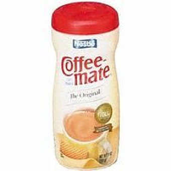 CARNATION Coffee Mate Bote 200 g