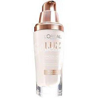 Magique L'Oréal Paris L¿oreal primer