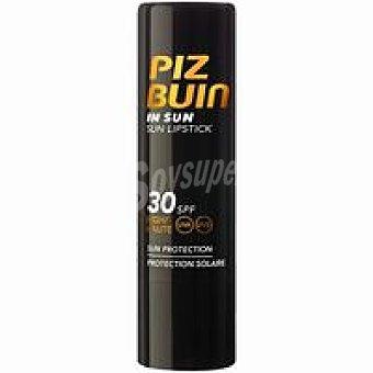 FP30 PIZ BUIN In Sun Lipstick 15 ml