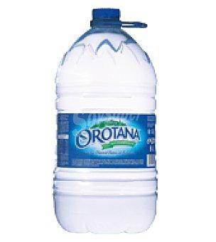 Orotana Agua 8 l