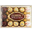 Bombones collection 15 UN 172 G Ferrero