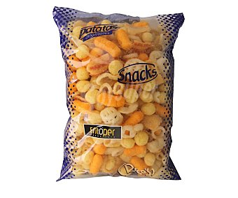 FLITOPER Cocktail snacks 300 g