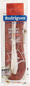 Rodriguez Chorizo dulce de León 360 g