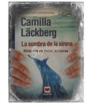 LA SOMBRA De la sirena (camila Lackberg)