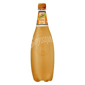 Schweppes Refresco naranja 1 l