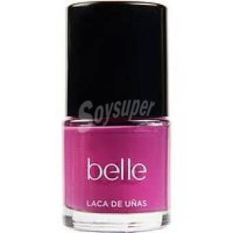 Belle Laca Uñas 07 1u
