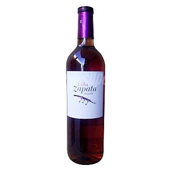 Viña Zapata Vino rosado 75 cl