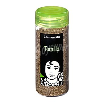Carmencita Tomillo 95 g