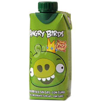 CL Refresco angrybirds citrus 33