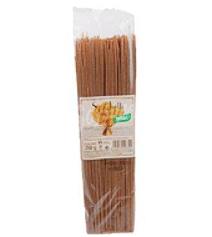 Santiveri Pasta integral spaghetti 250 g