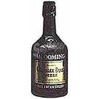 SANTODOMINGO Pale Cream Botella 75 cl