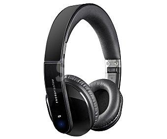 ENERGY SISTEM BT8 Auricular Auricular Bluetooth