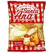 Patatas fritas santa ana Bolsa 190 gr Santa Ana