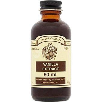 Nielsen Massey Extracto de vanilla para repostería Botella 60 ml