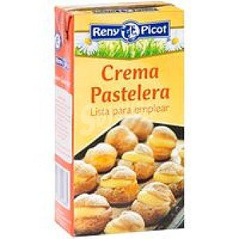 Reny Picot Crema Pastelera 500GR