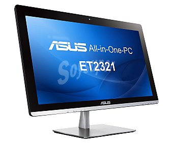 ASUS ET2321IUTH All in One 23''