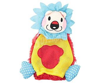 San Dimas Marioneta de juguete para perros 1 ud