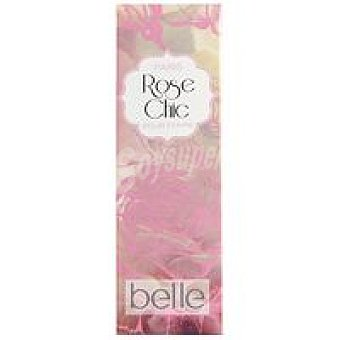 PARIS ROSE Edt chic belle 15