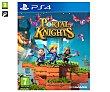 Videojuego Portal Knights para Playstation 4. Género: aventuras, acción. PEGI: +7.  505 Games