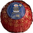 Queso de bola trébol 1,5 kg (peso aproximado pieza) Larsa