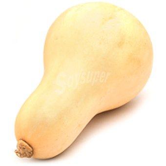 Calabaza cacahuete 1 kg