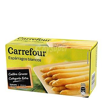 Carrefour Espárragos fiesta 9/12 150 g