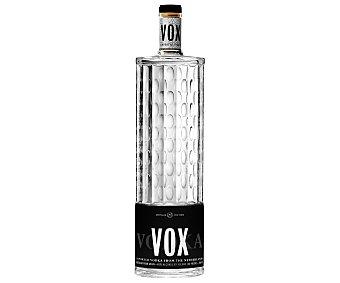 VOX Vodka Vodka Botella 70 cl