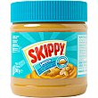 crema de cacahuete suave tarro 340 g SKIPPY